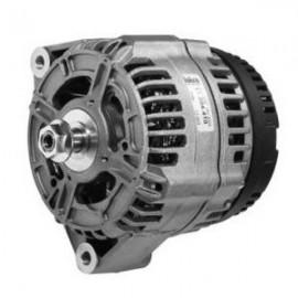 TD5 generator 200 A 12V