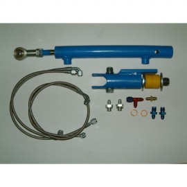 Hydro Assist kit