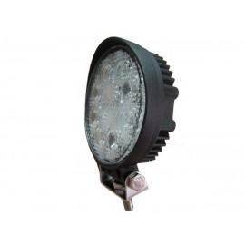LED Arbejdslampe 27W