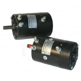 BOW 1 motor