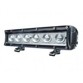 LED Auto Lysbar 30W