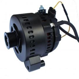 TD5 generator 320 A