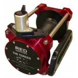 Red-Winches El-Freespool