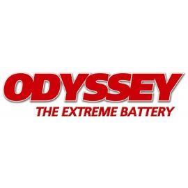 Odyssey produkt information