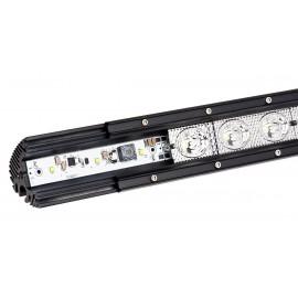 LED lys bar